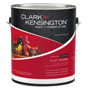 Clark+Kensington Paint by Ace